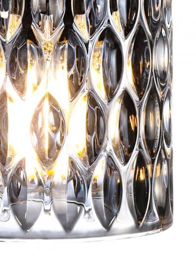 lampara-colgante-de-vidrio-2307GR-4