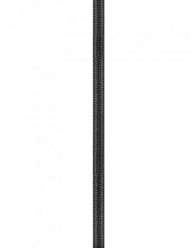 lampara-colgante-de-vidrio-2307GR-5