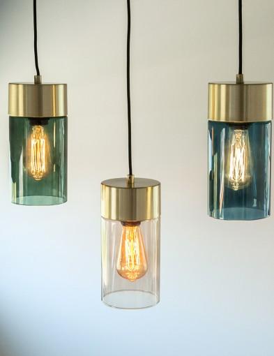 lampara-colgante-de-vidrio-verde-10074G-3