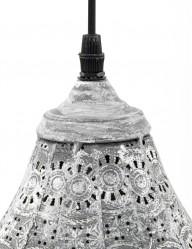 lampara-colgante-diseno-oriental-1066GR-1