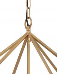 lampara-colgante-dorada-drizella-2031GO-1