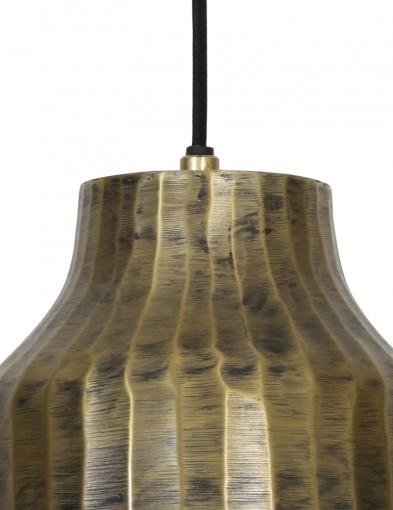 lampara-colgante-dorada-industrial-2035GO-1