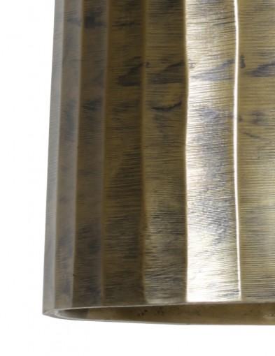 lampara-colgante-dorada-industrial-2035GO-2