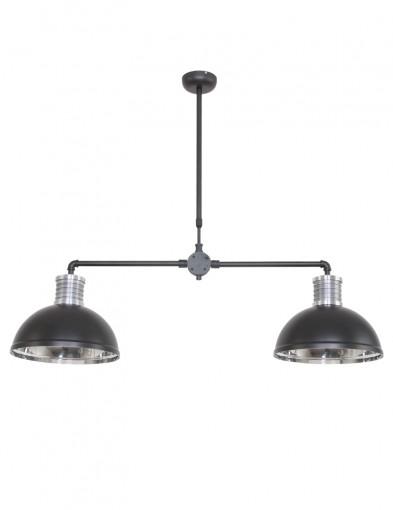 lampara-colgante-dos-luces-7671ZW-3
