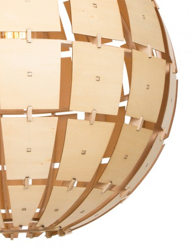 lampara-colgante-en-madera-7818BE-1
