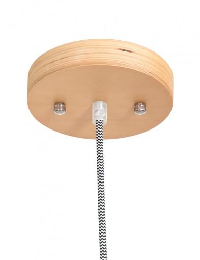 lampara-colgante-en-madera-7818BE-2