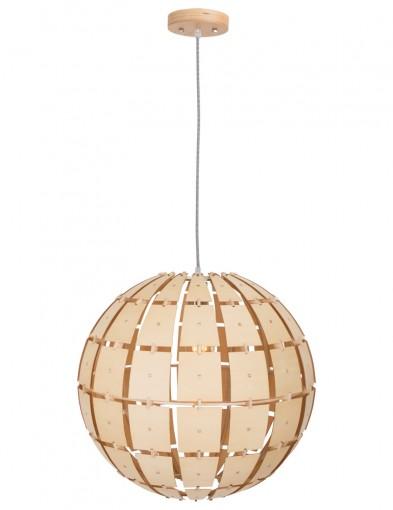 lampara-colgante-en-madera-7818BE-3