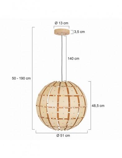 lampara-colgante-en-madera-7818BE-4