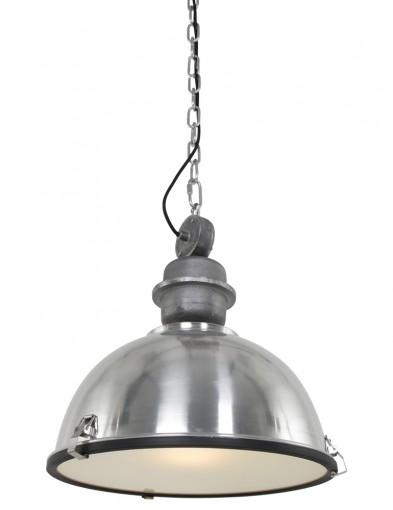 lampara-colgante-en-metal-7586ST-1