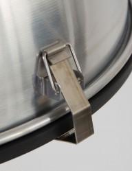 lampara-colgante-en-metal-7586ST-2