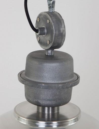 lampara-colgante-en-metal-7586ST-3