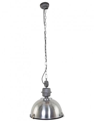 lampara-colgante-en-metal-7586ST-4