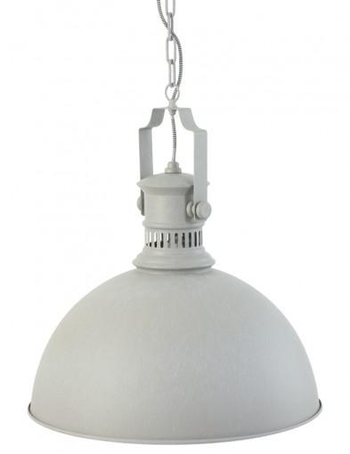 lampara-colgante-en-metal-7741w-1