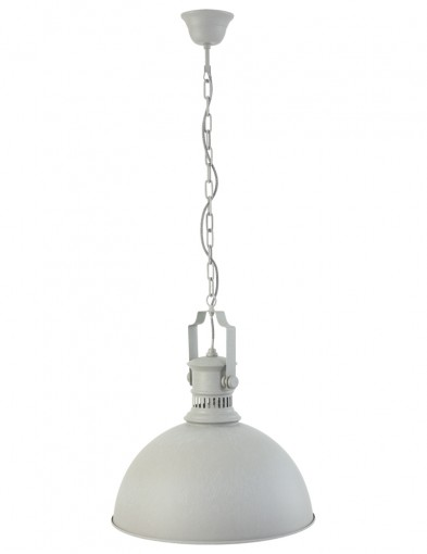 lampara-colgante-en-metal-7741w-8