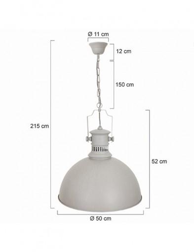 lampara-colgante-en-metal-7741w-9