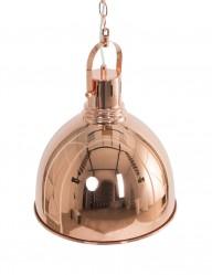 lampara-colgante-en-oro-rosa-1059KO-1