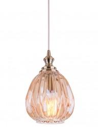lampara-colgante-esferica-10056B-1