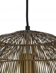 lampara-colgante-esferica-1962BR-1