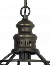 lampara-colgante-esferica-1983BR-1