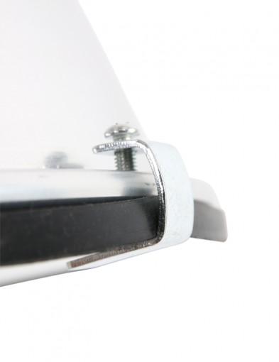 lampara-colgante-estilo-industrial-7779st-2