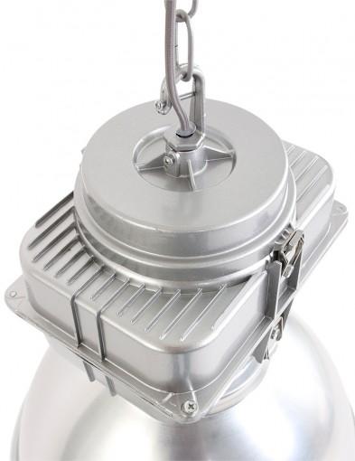 lampara-colgante-estilo-industrial-7779st-3