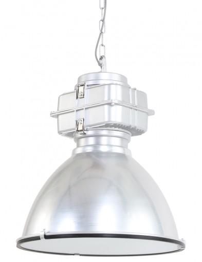 lampara colgante estilo industrial-7779st