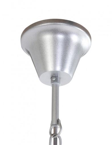 lampara-colgante-estilo-industrial-7779st-4