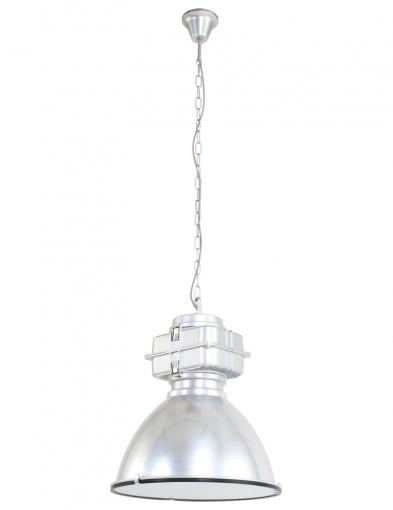 lampara-colgante-estilo-industrial-7779st-5