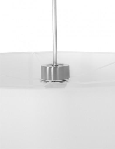 lampara-colgante-extensible-acero-9886ST-1
