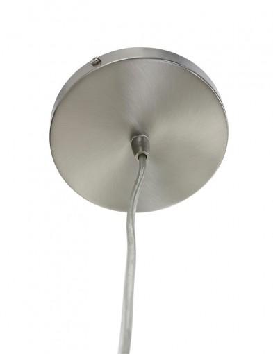 lampara-colgante-extensible-acero-9886ST-2