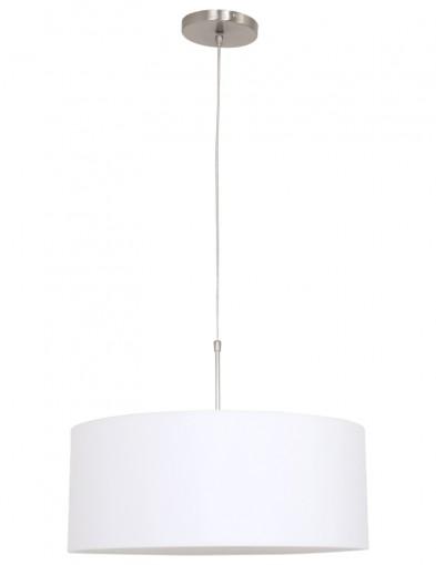 lampara-colgante-extensible-acero-9886ST-3