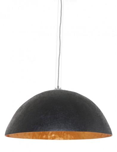 lampara colgante grande-1306ZW