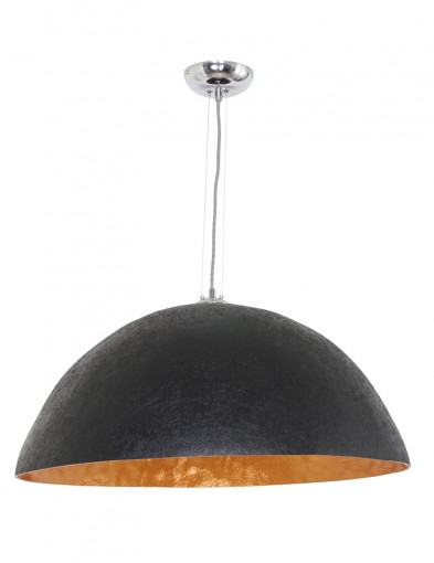 lampara-colgante-grande-1306ZW-6