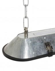 lampara-colgante-grande-de-acero-1571ST-1