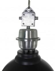 lampara-colgante-gris-8694GR-1