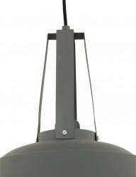 lampara-colgante-gris-industrial-7703gr-1