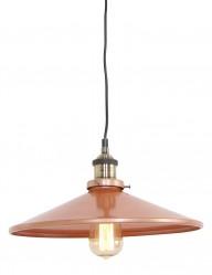 lampara colgante industrial-1416ST