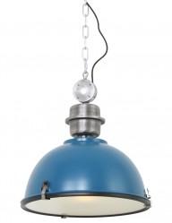 lampara colgante industrial-7586PE