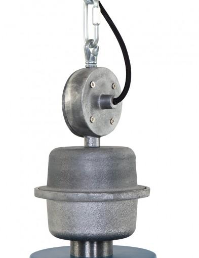 lampara-colgante-industrial-7586PE-3
