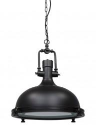 lampara colgante industrial-7636zw