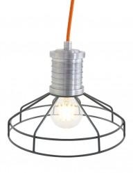 lampara-colgante-industrial-7694GR-1