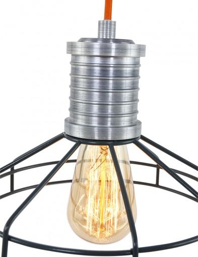 lampara-colgante-industrial-7694GR-2