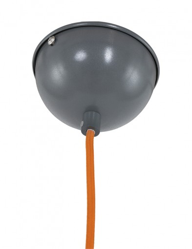 lampara-colgante-industrial-7694GR-3