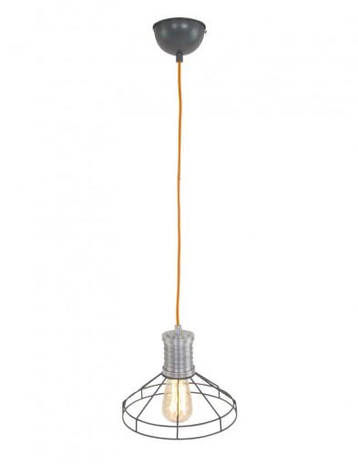 lampara-colgante-industrial-7694GR-4