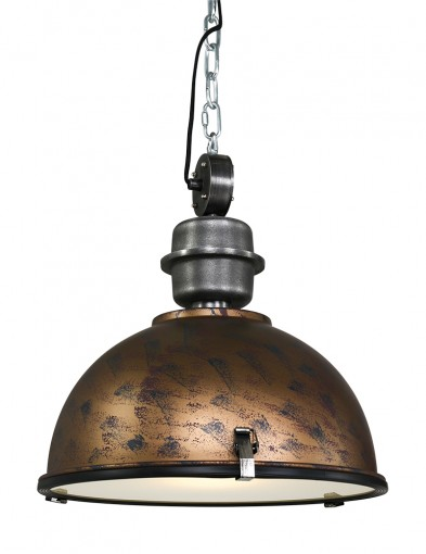 lampara-colgante-industrial-7979B-1