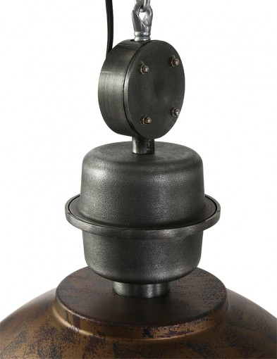 lampara-colgante-industrial-7979B-2