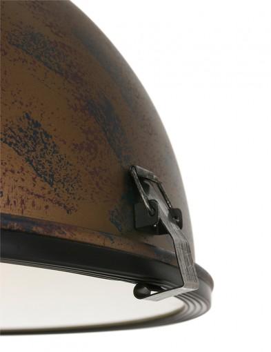 lampara-colgante-industrial-7979B-3