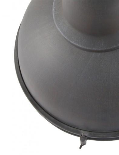 lampara-colgante-industrial-8770B-1
