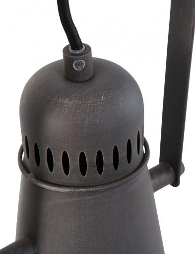 lampara-colgante-industrial-8770B-2