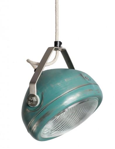 lampara-colgante-industrial-azul-8888BL-1